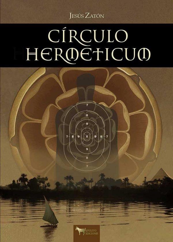 Circulo hermeticum 1