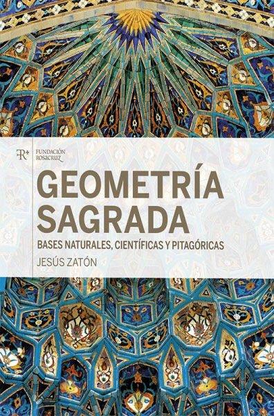 Conferencia sobre Geometría Sagrada, grabada por Mindalia TV 2