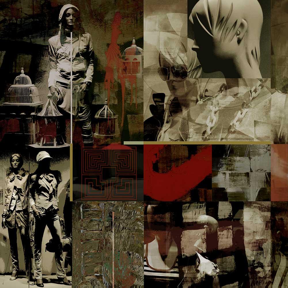 arte digital, pintura digita, jesús zatón