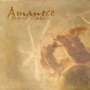 portada cd amanece