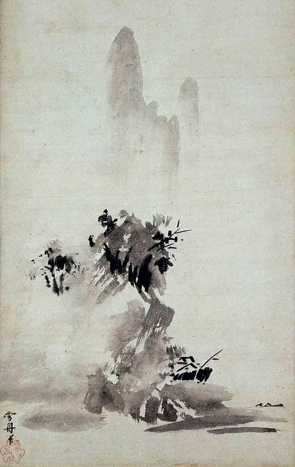 arte zen, zen, zen en el arte