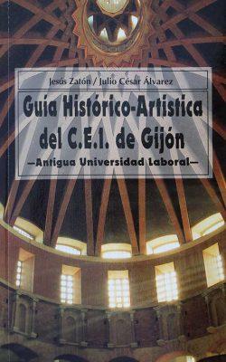 CARATULA-GUIA-HISTORIA-CEI-jesus-zaton