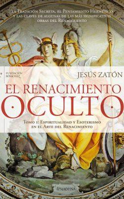 CARATULA-Renacimiento-Oculto-jesus-zaton