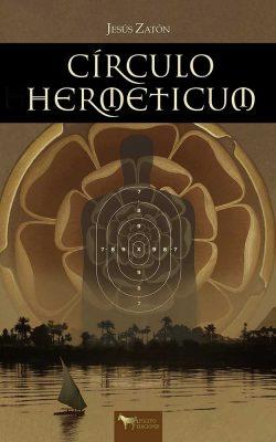 Portada-CIRCULO-HERMETICUM-jesus-zaton
